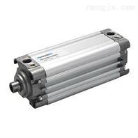 UNIVER纯正气缸参数M2500250040F