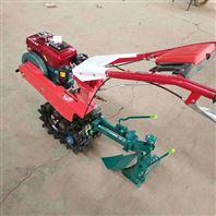汽油机柴油机农用手扶式旋耕机