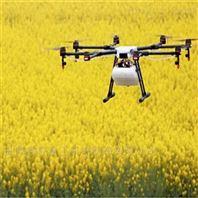 遥控多旋翼植保无人机厂家