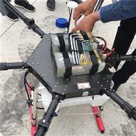 低空飞行无人机 无人喷药飞机