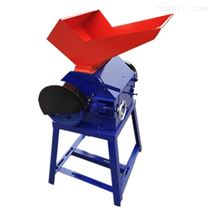 FQ YB-20玉米大豆燕麦挤扁机五谷杂粮压扁机