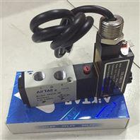 广东亚德客电磁阀4V420-15