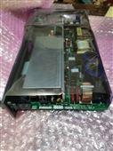 FANUC操作面板A06B-6240-H211今日促销价