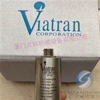 Viatran压力传感器5093BMST85原件