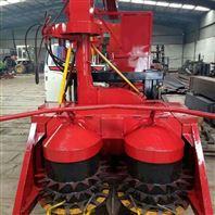 厂家专业改装青储机 玉米秸秆收获机
