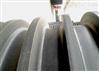 FRPP(异型肋)模压排水管