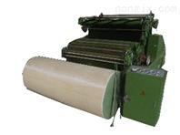 A286F型加宽梳棉机
