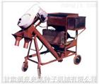 5BY-2.0型种子包衣机