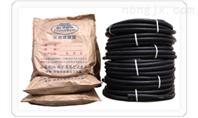 四川玻璃钢穿线管|四川玻璃钢输水管道13668111811