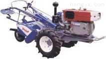 兰博基尼拖拉机,约翰迪尔拖拉机,天拖拖拉机,久保田拖拉机,惠友牌手扶拖拉机