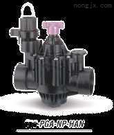 ,气动电磁换向阀,二位三通气动电磁阀,微型气动电磁阀,气动先导式电磁阀,气动真空电磁阀