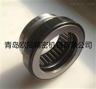 清仓INA烟机轴承RAX740
