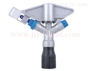 JYP1032灌溉设备-露天灌溉全圆摇臂喷头
