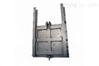 不锈钢水闸门厂家 不锈钢闸门价格 品牌《国飞》