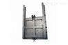 不锈钢水闸门厂家|不锈钢闸门价格|品牌《国飞》