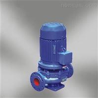 SG立式管道离心泵