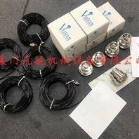 压力传感器Viatran5093BPS现货
