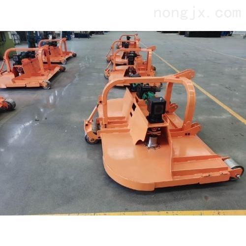 9G-2.2-田园管理悬挂式割草机