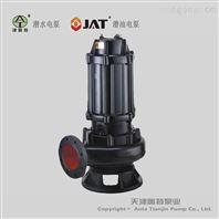 潜污泵安装指南_污泥泵维护保养