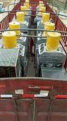 聚民牌先进的立式60mpa榨油机