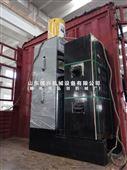 压榨辣椒籽油聚民牌商用液压榨油机