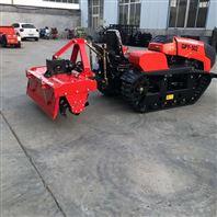 四缸柴油大马力履带拖拉机