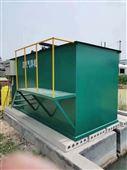 污水处理设备维修管理的基本内容