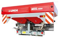 UNIA优尼亚悬挂式撒肥机MXL PREMIUM