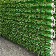温室 立体水培 蔬菜瓜果 异型管道 无土栽培