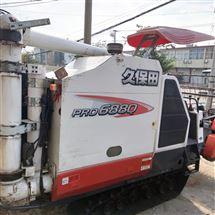 二手农业机械