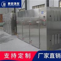 工业烘箱-智能热风循环干燥箱-南京干燥设备