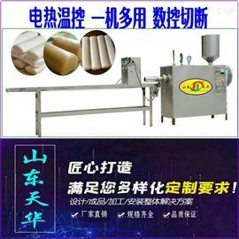 THF-180Z浆水米豆腐机