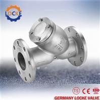 进口不锈钢316过滤器德国洛克广东畅销产品