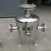 304硅磷晶防腐阻垢器制作安康