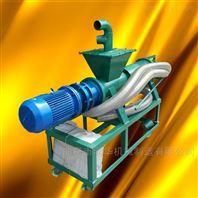 工业级品质干湿分离机