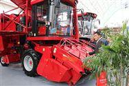 上海市2020年(第一批)农机购置补贴产品归档信息及调整部分产品2020年归档档次的通知