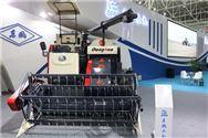 宁波市2020年第二批农机购置补贴产品信息公告