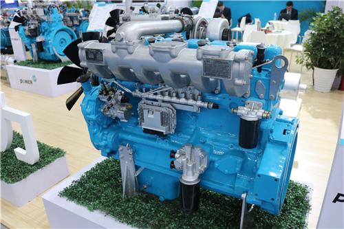 庆祝中国内燃机工业协会成立三十周年纪念活动