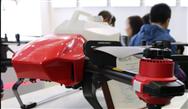 河南省公布2020年遥控飞行喷雾机试验示范项目推荐产品名单的通知