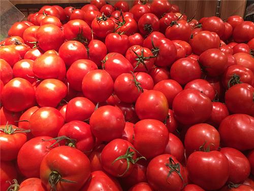 """农业农村部部署""""两节""""期间农产品质量安全监管工作"""