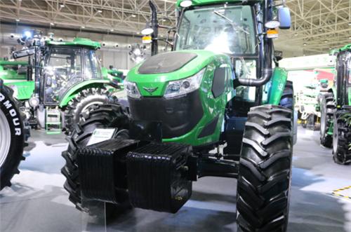 重庆市农业农村委员会关于2020年度第二批农机购置补贴归档产品信息的公告