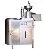 豆制品加工设备,不锈钢大豆磨浆机,浆渣分离机